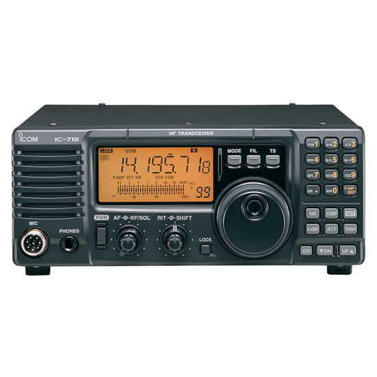 ic 718 hf all band transceiver features icom america icom ic-718 hf transceiver manual icom ic 718 manual download