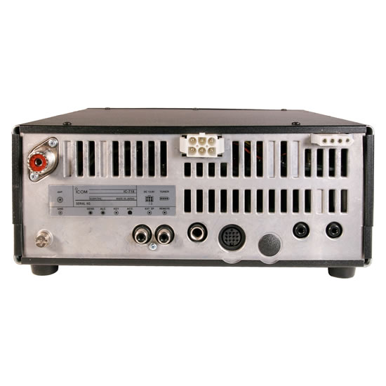 ic 718 hf all band transceiver features icom america icom ic-718 hf transceiver manual icom ic-718 hf transceiver manual