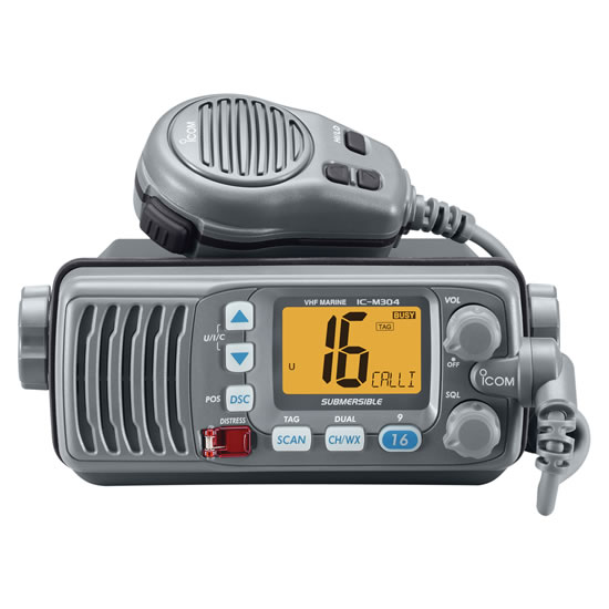 ic m304 vhf marine transceiver specifications icom america rh icomamerica com manual book icom ic m304 icom ic-m 304 user manual