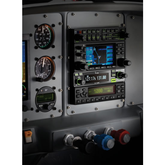 Aircraft Vhf Radio Troubleshooting - The Best Aircraft Of 2018