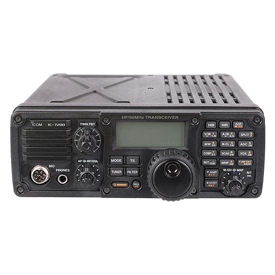 ic 7200 hf  50mhz transceiver features icom america icom ic-718 hf transceiver manual icom ic-718 manual em portugues