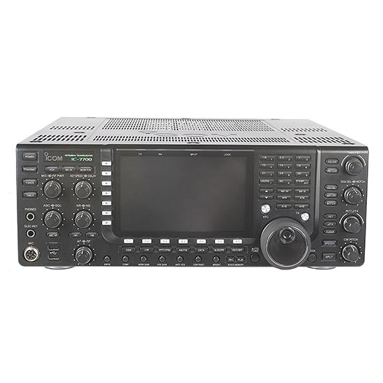 ic 7700 hf  50mhz transceiver features icom america icom ic-718 manual español icom ic-718 manual em portugues
