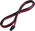 opc656 dc power cable