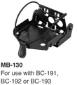 F3210 charger bracket