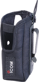 NCF3000 Nylon Carryihg Case