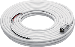 OPC-2339 Cable