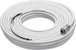 OPC-240 Cable