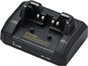 BC-226 Rapid charger