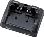 BC-227 Rapid charger