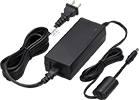BC-228 Smart Rapid Charger