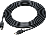 OPC-1106 Separation Cable