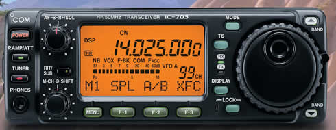 ic 703 plus hf  50mhz all mode transceiver features icom america icom ic-718 manual español icom ic-718 hf transceiver manual